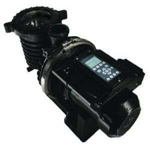 intellipro variable speed pump
