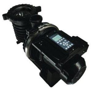 intellipro variable speed pump