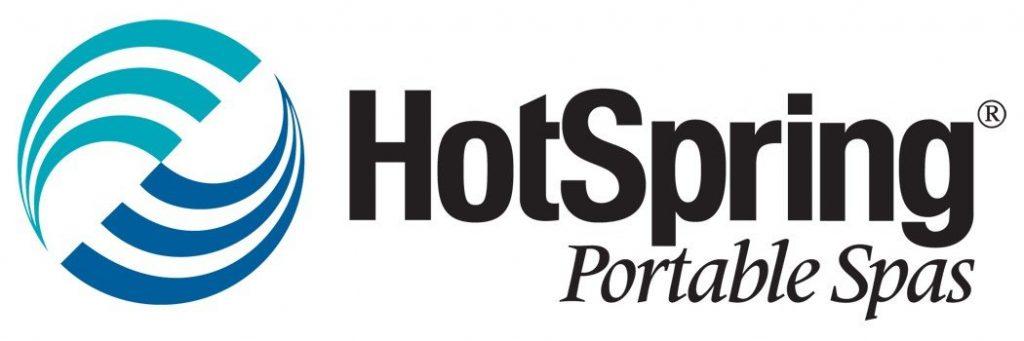 hotsprings_spas