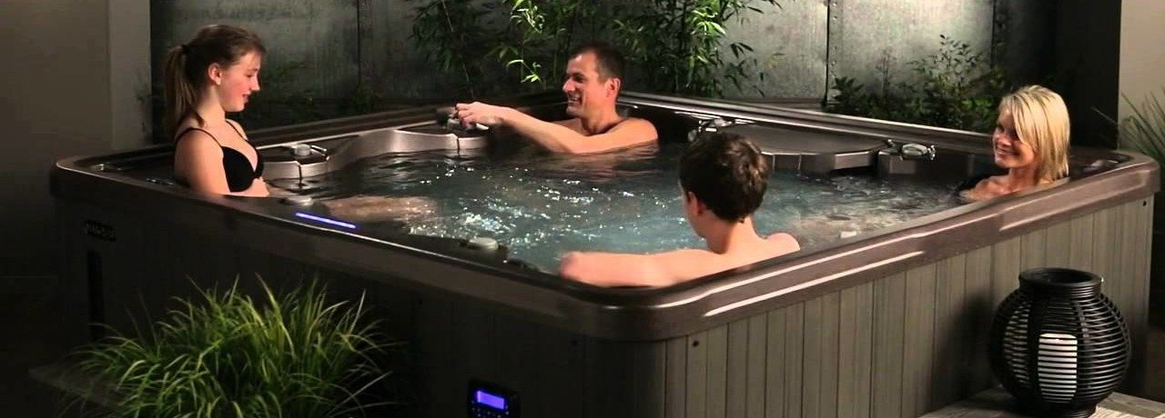 What are the best hot tub brands in america updated for for Top bathtub brands